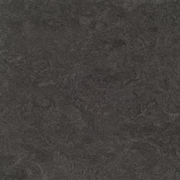 forbo marmoleum click volcanic ash 900 300 x 900 mm. Black Bedroom Furniture Sets. Home Design Ideas