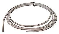 canbus kabel 15 meter tilbeh r. Black Bedroom Furniture Sets. Home Design Ideas