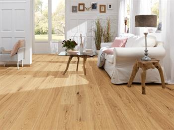 Tarkett Pure Eg Rustic Plank Xt Matlak B 248 Rstet